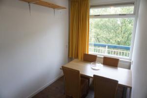 Te huur: Appartement Everaertstraat, Rotterdam - 1