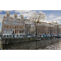 Bekijk woning te huur in Amsterdam Herengracht, € 8500, 375m2 - 259087