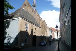 Bekijk woning te huur in Breda Catharinastraat, € 1150, 77m2 - 321659. Geïnteresseerd? Bekijk dan deze woning en laat een bericht achter!