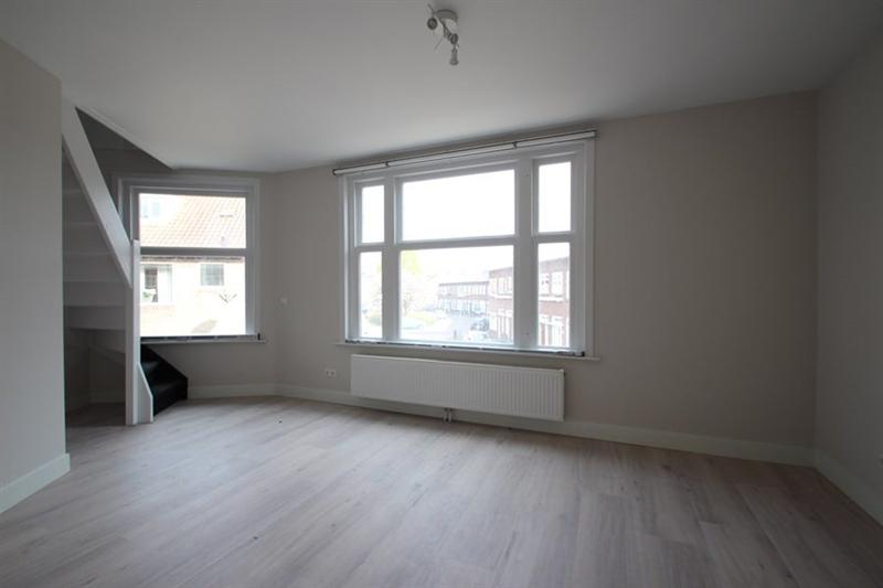 Te huur: Appartement Weltevredenstraat, Utrecht - 2