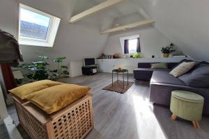 Te huur: Studio Tweede Hunzestraat, Groningen - 1