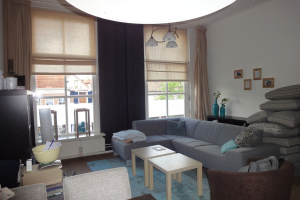 View apartment for rent in Meppel Woldstraat, € 708, 60m2 - 372642. Interested? check out this apartment and leave a message!