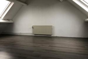 Te huur: Studio Benthuizenstraat, Tilburg - 1
