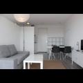Bekijk appartement te huur in Den Haag Hofwijckstraat: Appartement  - € 688, 51m2 - 321777