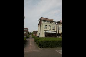 Bekijk woning te huur in Almere Piranesistraat, € 1450, 100m2 - 303135. Geïnteresseerd? Bekijk dan deze woning en laat een bericht achter!