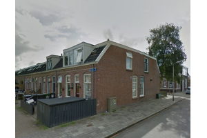Bekijk studio te huur in Leeuwarden Aert de Gelderstraat, € 650, 45m2 - 295179. Geïnteresseerd? Bekijk dan deze studio en laat een bericht achter!