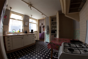 View room for rent in Tilburg Telefoonstraat, € 328, 11m2 - 391228. Interested? check out this room and leave a message!