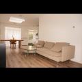 Bekijk kamer te huur in Den Haag Waldeck Pyrmontkade, € 1150, 201m2 - 243428. Geïnteresseerd? Bekijk dan deze kamer en laat een bericht achter!