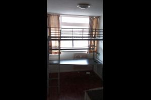 Bekijk kamer te huur in Arnhem Gildemeestersplein, € 290, 13m2 - 263149. Geïnteresseerd? Bekijk dan deze kamer en laat een bericht achter!