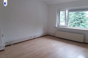 Te huur: Woning Baverdestraat, Lieshout - 1