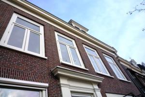 Bekijk appartement te huur in Utrecht Weerdsingel W.Z., € 1150, 55m2 - 337137. Geïnteresseerd? Bekijk dan deze appartement en laat een bericht achter!