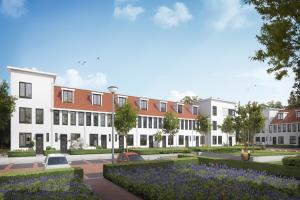 Bekijk appartement te huur in Eindhoven Heezerweg, € 1750, 130m2 - 339621. Geïnteresseerd? Bekijk dan deze appartement en laat een bericht achter!