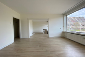For rent: Apartment Molenvliet, Rotterdam - 1