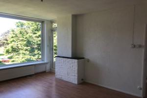 For rent: Apartment Orchislaan, Arnhem - 1