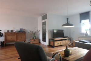 View apartment for rent in Oirschot Gasthuisstraat, € 1050, 100m2 - 399104. Interested? check out this apartment and leave a message!