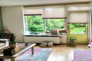 For rent: Room Hiddemaheerd, Groningen - 1