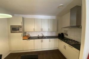 Te huur: Appartement Beelmanstraat, Valkenswaard - 1