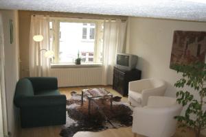 Te huur: Appartement Nieuwravenstraat, Utrecht - 1