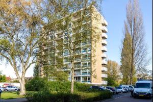 Bekijk appartement te huur in Amstelveen Zonnesteinhof, € 1950, 80m2 - 333026. Geïnteresseerd? Bekijk dan deze appartement en laat een bericht achter!
