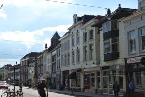 Bekijk appartement te huur in Den Bosch Hinthamerstraat, € 1050, 90m2 - 358891. Geïnteresseerd? Bekijk dan deze appartement en laat een bericht achter!