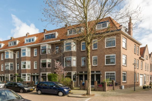 View apartment for rent in Rotterdam Schielaan, € 895, 40m2 - 372219. Interested? check out this apartment and leave a message!