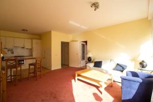 Te huur: Appartement Kornalijnhorst, Den Haag - 1