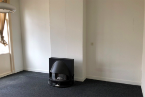 View room for rent in Groningen Jozef Israelsstraat, € 544, 25m2 - 388064. Interested? check out this room and leave a message!