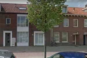 View apartment for rent in Tilburg Ringbaan-Oost, € 640, 30m2 - 370640. Interested? check out this apartment and leave a message!