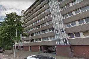 Bekijk appartement te huur in Utrecht Tafelbergdreef, € 995, 85m2 - 352719. Geïnteresseerd? Bekijk dan deze appartement en laat een bericht achter!