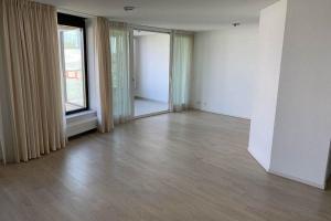 Bekijk appartement te huur in Dordrecht Spuiboulevard, € 1125, 106m2 - 365688. Geïnteresseerd? Bekijk dan deze appartement en laat een bericht achter!