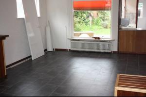 Bekijk woning te huur in Hengelo Ov Oude Bornseweg, € 1200, 120m2 - 290790. Geïnteresseerd? Bekijk dan deze woning en laat een bericht achter!