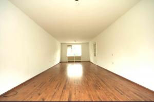 Bekijk appartement te huur in Oegstgeest Aert van Neslaan, € 1120, 90m2 - 331378. Geïnteresseerd? Bekijk dan deze appartement en laat een bericht achter!