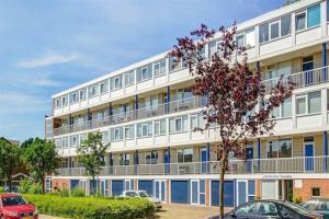 Te huur: Appartement Prunuslaan, Amstelveen - 1