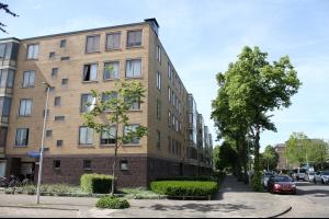 Bekijk kamer te huur in Utrecht Azielaan, € 490, 42m2 - 308034. Geïnteresseerd? Bekijk dan deze kamer en laat een bericht achter!