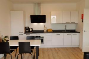 Bekijk appartement te huur in Rotterdam Hogenbanweg, € 1450, 60m2 - 376586. Geïnteresseerd? Bekijk dan deze appartement en laat een bericht achter!