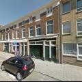 Bekijk appartement te huur in Den Haag Hemsterhuisstraat: Per 1-12-2017: Gemeubileerd 3-kamerappartement voor maximaal 3... - € 870, 71m2 - 327752