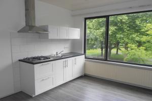Bekijk studio te huur in Tilburg Westerpark, € 710, 30m2 - 368059. Geïnteresseerd? Bekijk dan deze studio en laat een bericht achter!