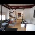 Bekijk appartement te huur in Leiden Rijnsburgerweg, € 1550, 80m2 - 350694. Geïnteresseerd? Bekijk dan deze appartement en laat een bericht achter!