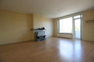 Bekijk appartement te huur in Zwolle Hogenkampsweg, € 895, 70m2 - 349477. Geïnteresseerd? Bekijk dan deze appartement en laat een bericht achter!