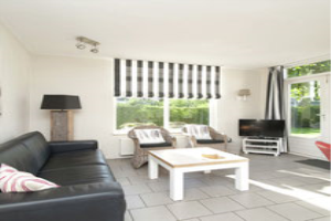 View house for rent in Noordwijk Zh Duinweg, € 995, 60m2 - 388597. Interested? check out this house and leave a message!