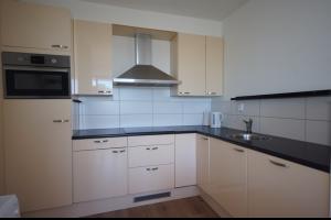 Bekijk appartement te huur in Terneuzen Fahrenheitlaan, € 895, 60m2 - 352755. Geïnteresseerd? Bekijk dan deze appartement en laat een bericht achter!