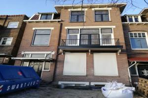 Bekijk studio te huur in Arnhem Bouriciusstraat, € 725, 25m2 - 362154. Geïnteresseerd? Bekijk dan deze studio en laat een bericht achter!