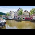 Bekijk appartement te huur in Alkmaar L. Oudorp, € 1200, 75m2 - 349999. Geïnteresseerd? Bekijk dan deze appartement en laat een bericht achter!