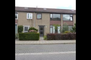 Bekijk appartement te huur in Tilburg Bellinistraat, € 775, 60m2 - 323806. Geïnteresseerd? Bekijk dan deze appartement en laat een bericht achter!