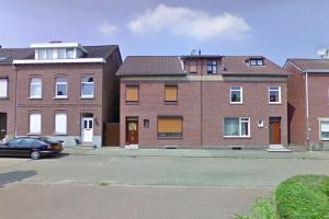 Bekijk appartement te huur in Bocholtz De Baan, € 243, 62m2 - 381520. Geïnteresseerd? Bekijk dan deze appartement en laat een bericht achter!