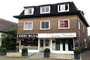 Bekijk appartement te huur in Apeldoorn Asselsestraat, € 550, 43m2 - 350566. Geïnteresseerd? Bekijk dan deze appartement en laat een bericht achter!