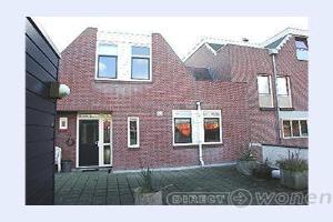Bekijk appartement te huur in Almere Plaats, € 1295, 190m2 - 351217. Geïnteresseerd? Bekijk dan deze appartement en laat een bericht achter!