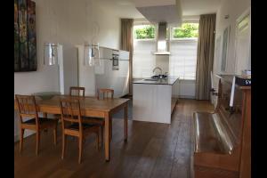 Bekijk woning te huur in Breda Valkenierslaan, € 1250, 150m2 - 334270. Geïnteresseerd? Bekijk dan deze woning en laat een bericht achter!