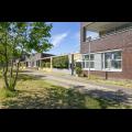Te huur: Appartement De Groene Boer, Wormerveer - 1