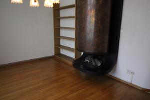 Bekijk woning te huur in Tilburg Ringbaan-Oost, € 1350, 195m2 - 369106. Geïnteresseerd? Bekijk dan deze woning en laat een bericht achter!